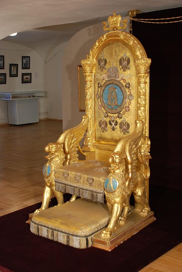 Aleksander III (1).jpg